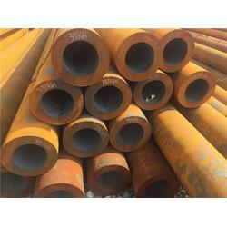 焊接钢管,小口径焊接钢管(已认证),螺旋焊接钢管图片