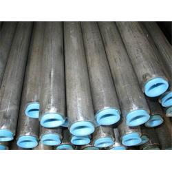 高压内螺纹钢管|内螺纹钢管|SA-210C内螺纹钢管图片