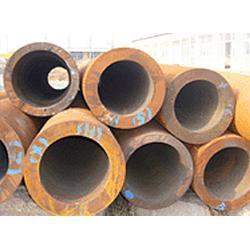 焊接钢管,焊接钢管厂家,焊接钢管理论重量图片