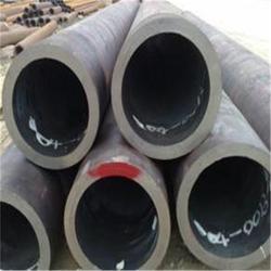 20#小口径无缝钢管、小口径无缝钢管、Q345小口径无缝钢管图片