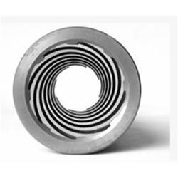 内螺纹钢管、210C内螺纹钢管、高压内螺纹钢管图片