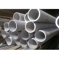 304不锈钢管,不锈钢管,不锈钢管图片