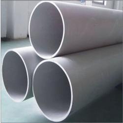 异形钢管、三角异形钢管、D型异形钢管图片