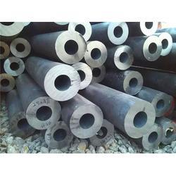 无缝钢管,159*4.5无缝钢管,273*6无缝钢管图片