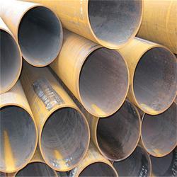 无缝钢管厂|聊城无缝钢管厂|黄山无缝钢管厂图片