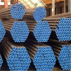 合金钢管厂家_钢管厂家_山东聊城钢管厂家(查看)图片