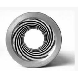 内螺纹钢管_内螺纹钢管厂家_210C内螺纹钢管图片