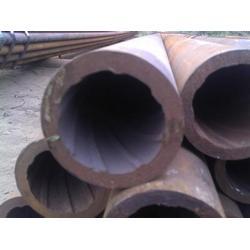 内螺纹钢管,内螺纹钢管,内螺纹锅炉用钢管图片