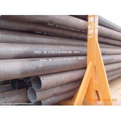 钢管、钢结构钢管、Q345A钢管图片
