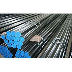 精密光亮钢管、精密钢管、套筒专用精密钢管图片