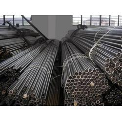 51*3不锈钢管|不锈钢管|114*4不锈钢管图片