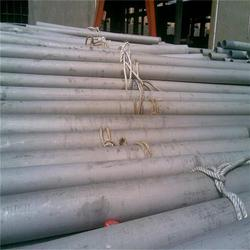 不锈钢管规格表|不锈钢管|不锈钢管管件图片
