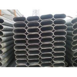 冷拔异形无缝钢管、异形无缝钢管、异形无缝钢管生产(查看)图片