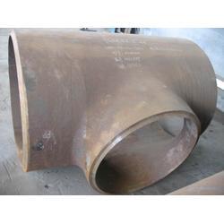 钢管、蘑菇形钢管、马蹄型钢管图片