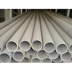 不锈钢管管件 不锈钢管规格表-不锈钢管图片
