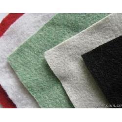 土工布-宏祥新材料-滤水土工布的用途图片