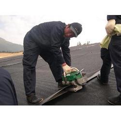 防水板-宏祥新材料(已认证)立体防水板的图片