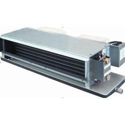 双利空调(图)|卡式风机盘管|风机盘管图片