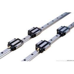 PMI佛山直线导轨,佛山直线导轨,祺建自动化(多图)图片
