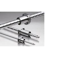 自动化设备滚珠丝杆、滚珠丝杆、佛山祺建自动化(多图)图片