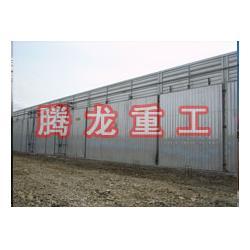 北京天津重庆高频真空木材干燥机|高频真空木材干燥机|腾龙重工图片