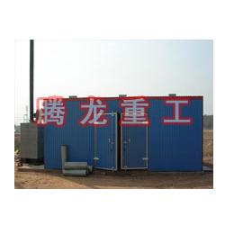 开封市木材干燥_腾龙重工_木材干燥技术图片
