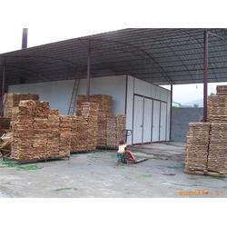 北京木材烘干窑|木材烘干窑|腾龙重工(查看)图片