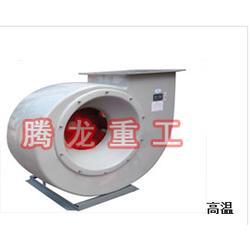 烘干机|烘干机网|腾龙重工图片