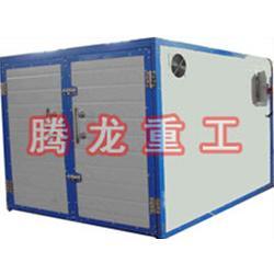 大枣果蔬干燥设备,【云南干燥设备】,潍坊腾龙重工(图)图片