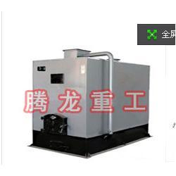 烘干设备_腾龙重工(已认证)_花旗松落叶松烘干设备干燥箱图片