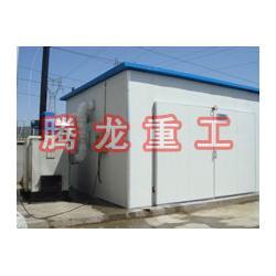 椴木水冬瓜烘干设备干燥窑|烘干设备|腾龙重工(图)图片