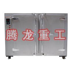 江苏果蔬烘干_腾龙重工_大型果蔬烘干机图片