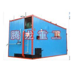 木材烘干机木材烘干箱木条干燥炉_岐山县木材烘干机_腾龙重工图片
