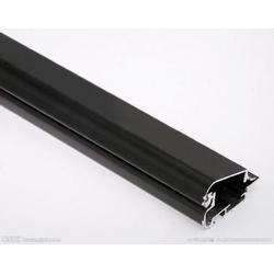 铝型材散热器规格,铝型材散热器,首选皓天铝业图片