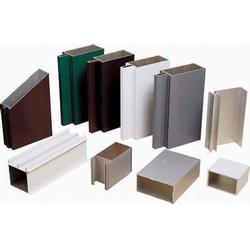 首选皓天铝业(图)_铝型材散热器散热片_铝型材散热器图片