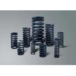 圆柱橡胶弹簧,橡胶弹簧,双丰橡塑(查看)图片