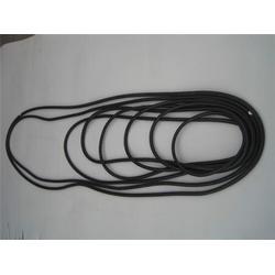 雙豐橡塑、水泥管道膠圈、山東水泥管道膠圈圖片