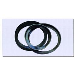 双丰橡塑(图),哪里卖水泥管橡胶圈,水泥管橡胶圈图片