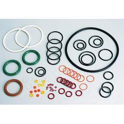 硅胶防尘圈|双丰橡塑(在线咨询)|硅胶防尘圈供应图片
