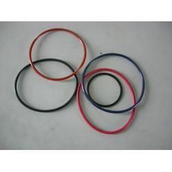 耐酸堿o型密封圈-o型密封圈-雙豐橡塑(多圖)圖片