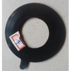 双丰橡塑 氟胶垫-氟胶垫图片