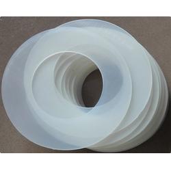 双丰硅胶杯盖(多图)|氟胶垫厂家直销|氟胶垫图片