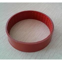 双丰橡胶加工厂(图),太阳能硅胶防尘圈,硅胶防尘圈图片