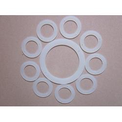 硅胶防尘圈多少钱-硅胶防尘圈-双丰橡塑(查看)图片