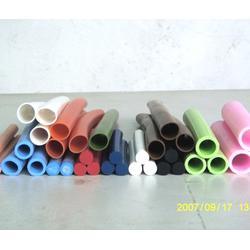 硅胶管-双丰橡塑(在线咨询)硅胶管销售图片