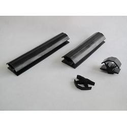 硅胶密封条、生产硅胶密封条厂家、双丰塑胶图片