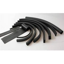 生产硅胶密封条厂家,湘潭硅胶密封条,双丰橡塑(查看)图片