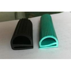 双丰橡胶加工厂-密封条-硅橡胶密封条图片