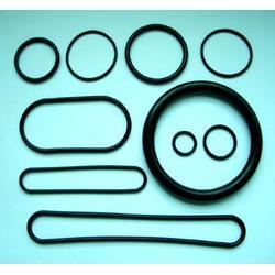 日照耐磨橡胶垫片供应-双丰橡塑橡胶垫片-日照耐磨橡胶垫片图片