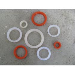山东无毒硅胶盘厂家、山东无毒硅胶盘、双丰橡塑无毒硅胶盘图片